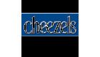Cheezels