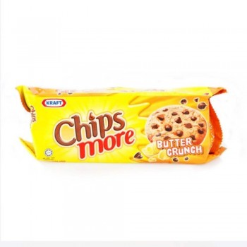 Chipsmore Butter Crunch (Item No: E04-04) A2R1B62
