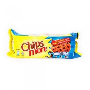 Chipsmore Original Chocolate (Item No: E04-07) A2R1B22