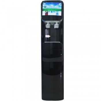 E-OSG 686 Hot & Cool Alkaline Water Dispenser