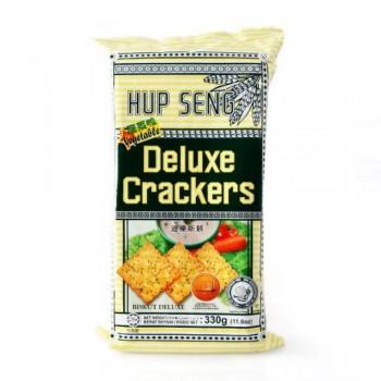 Hup Seng Deluxe Vegetable 330g