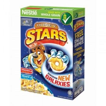 Nestle - Honey Star 300g (Item No: E04-29) A2R1B73