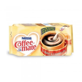 Nestle - Coffee-Mate Coffee Creamer (Item No: E01-31) A2R1B104