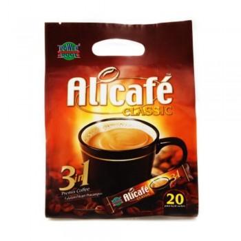 Power Root Alicafe 3 in 1 Classic - 20sticks (Item No: E01-17) A2R1B8