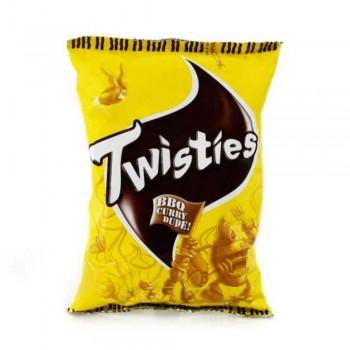 Twisties Bbq Curry Dude (Item No: E05-20) A2R1B41