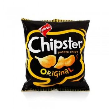 Twisties Chipster Original (Item No: E05-21) A2R1B42