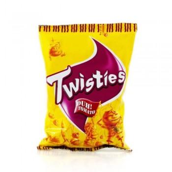 Twisties Duh Tomato (Item No: E05-23) A2R1B44