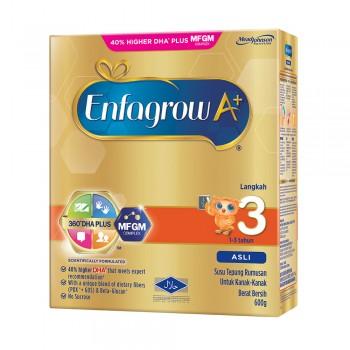 Enfagrow A+ Step 3 Original 600g