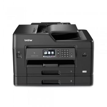 Brother MFC-J3930DW InkBenefit A3 Inkjet Printer