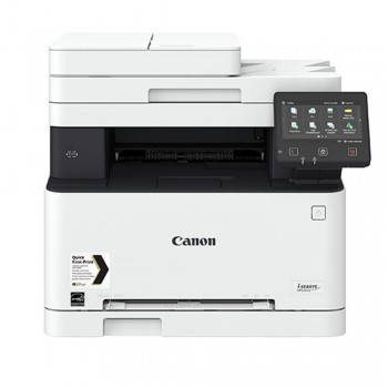 Canon MF635Cx Laser All In One Color Printer