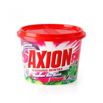 Axion Lime & Pandan Dishwashing Paste 750g