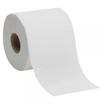 JOLLY 9934 Bathroom Roll