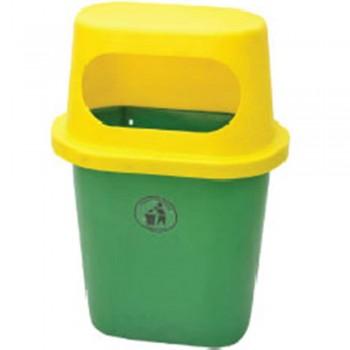 Forest Waste Bin 40L (Item No: G01-406)
