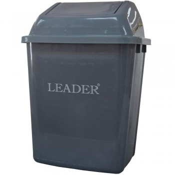 Gunung Waste Bin 30L (Item No: G01-181)