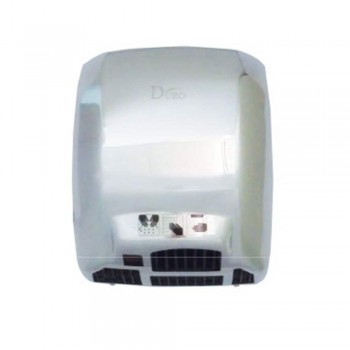 DURO S.Steel Automatic Hand Dryer HD-240 (Item No: F13-12)