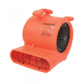 3 Speed Floor Blower FB-346