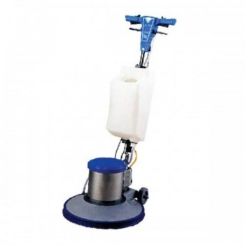 Low Speed Scrubber -LSS-175