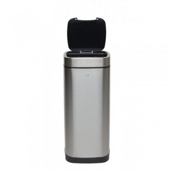 Eko Perfect Sensor Bin 28L - EK9288-28L