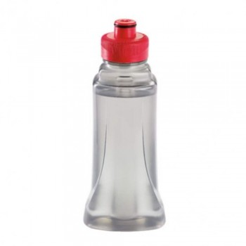Reveal Refillable Spray Bottle 1M18