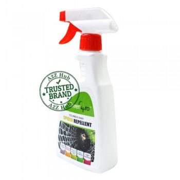 Green 3 Pro Eco Spider Repellent 500 ml