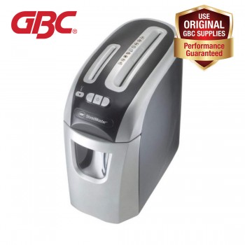 GBC Prostyle+ Personal Shredder (Item No: G07-04)