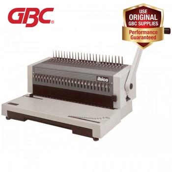 GBC IBICO Ibimaster 24 Manual Binder
