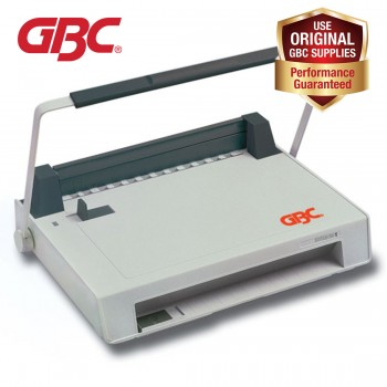 GBC SureBind System 1 Electric Binder