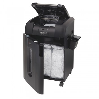 GBC Auto+ 600X Large Office Shredder