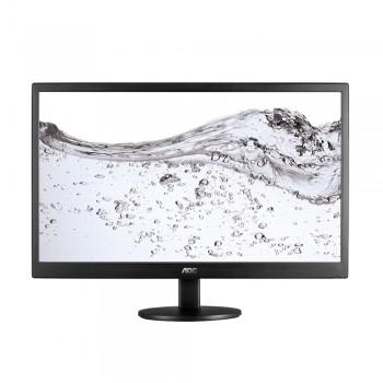 "Aoc E2770SH 27"" Full HD 1080P 16:9 LED LCD Monitor"