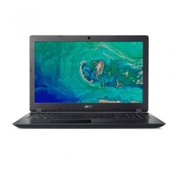 Acer Aspire 3 A315-53-36L1 14'' HD Laptop - i3-8130U, 4GB DDR4, 1TB + 16GB Optain, Intel, W10, Black