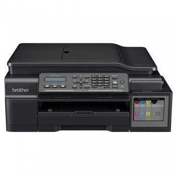 Brother MFC-T800W Inkjet MFC A4