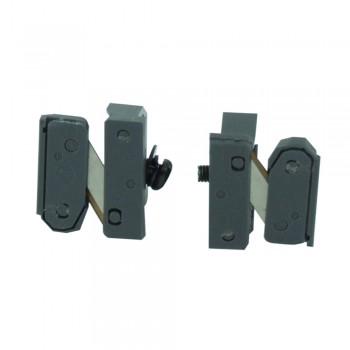 Brother DK-BU99 Tape Cutter