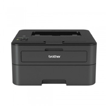 Brother HL-L2360DN - A4 Mono Laser Printer with Duplex, Wired Networking