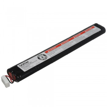 Brother PA-BT-500 - Genuine Ni-MH Battery
