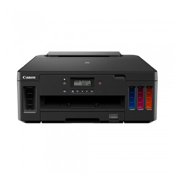 Canon Pixma G5070 Inkjet Printer