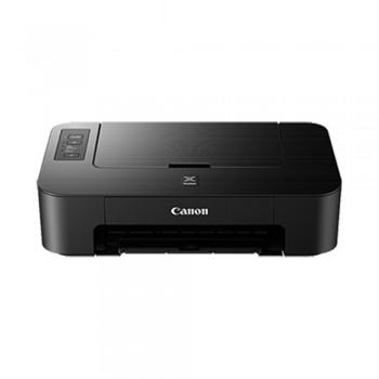 Canon Pixma TS207 Inkjet Printer