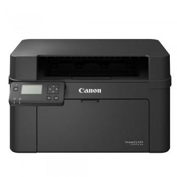Canon imageCLASS LBP913w A4 Laser Printer