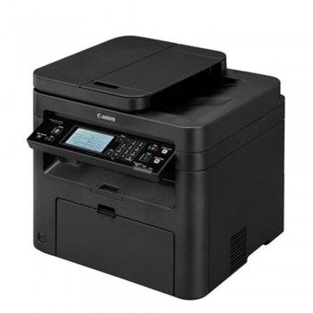 Canon imageCLASS MF269dw A4 Laser All-In-One Printer