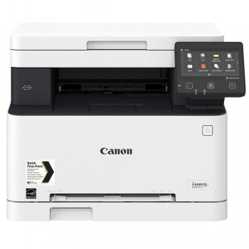 Canon imageCLASS MF631Cn Laser A4 All-In-One Printer