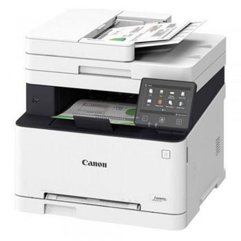 Canon imageCLASS MF735Cx A4 Laser All-In-One Printer