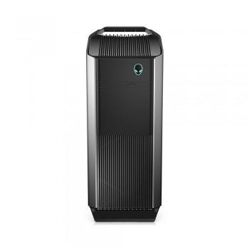 Dell Alienware Aurora R7-7016128G-1070 Gaming Desktop - i7-8700, 16GB, 1TB+256GB SSD, GTX 1070 8GB, W10H