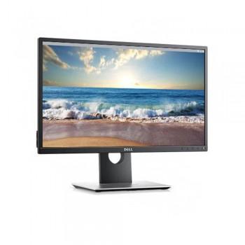 Dell 23 Monitor - P2317H