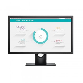 Dell 23''E2318H Monitor