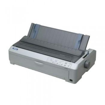 Epson FX2190 - 9-pin Dot Matrix Printer (Item No: EPS FX2190)