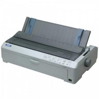 Epson LQ2090 - 24-pin Dot Matrix Printer (Item No: EPS LQ2090)