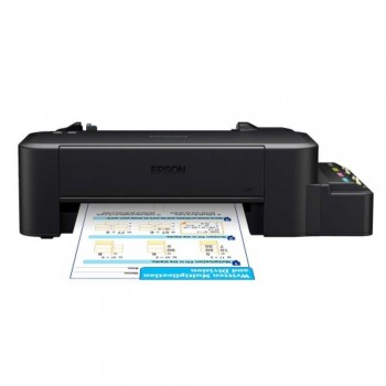 Epson L120 Fast and cost-effective document Printer (Item No: EPSON L120)