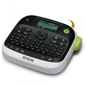 EPSON LabelWorks™ LW-300 Label Printer