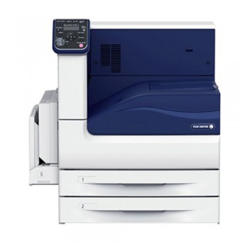 Fuji Xerox DocuPrint 5105 d - A3 Mono Single Function Printer