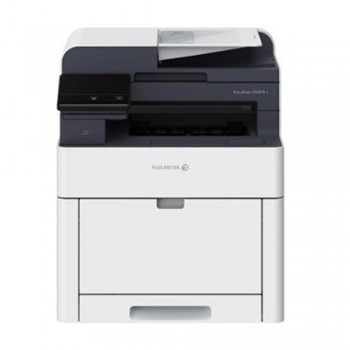 Fuji Xerox DocuPrint CM315 z - A4 Color Multi Function Printer
