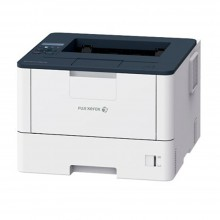 Fuji Xerox DocuPrint P375 dw - A4 Mono Single Function Printer